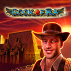 book-of-ra-online