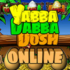 yabba-dabba-online