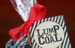 Natal batubara