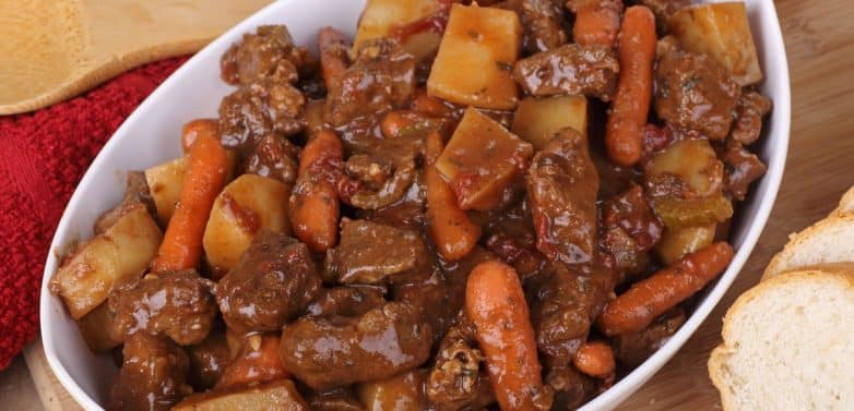 crockpot-beef-stew-recipe