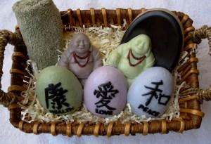 buddhasoap