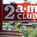 lMV2amclub