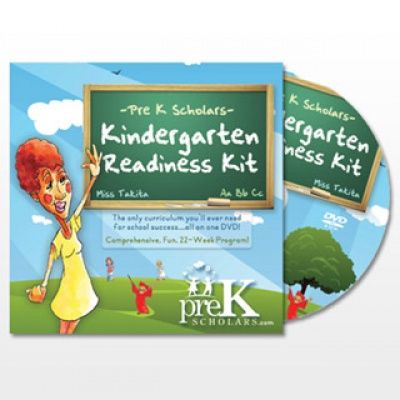 Pre-K-Scholars---Kindergarten-Readiness-Kit