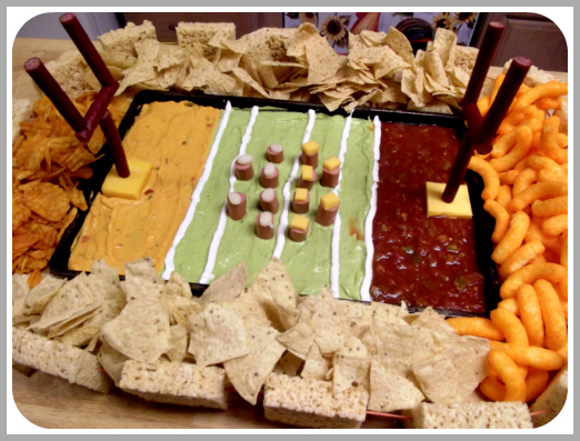 football_stadium_appetizer_dip