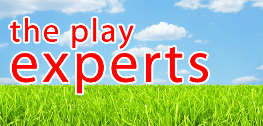 the play experts_main