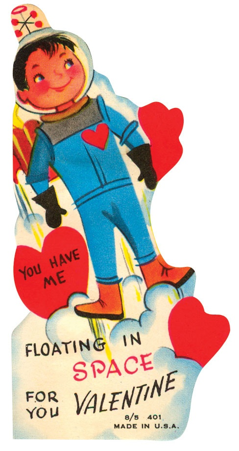 Spaceman_Valentine