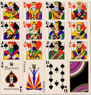 deco_cards