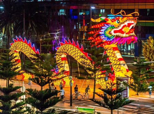 800px-Chinese_new_year_dragon_2014