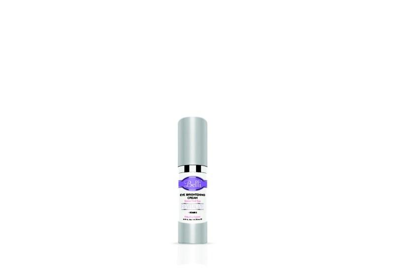 belli-eye-brightening-cream-pump-792734300326