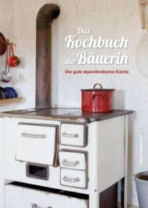Kcohbuch bäuerin245x400xfit