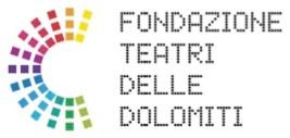 Logo Fondazione teatri