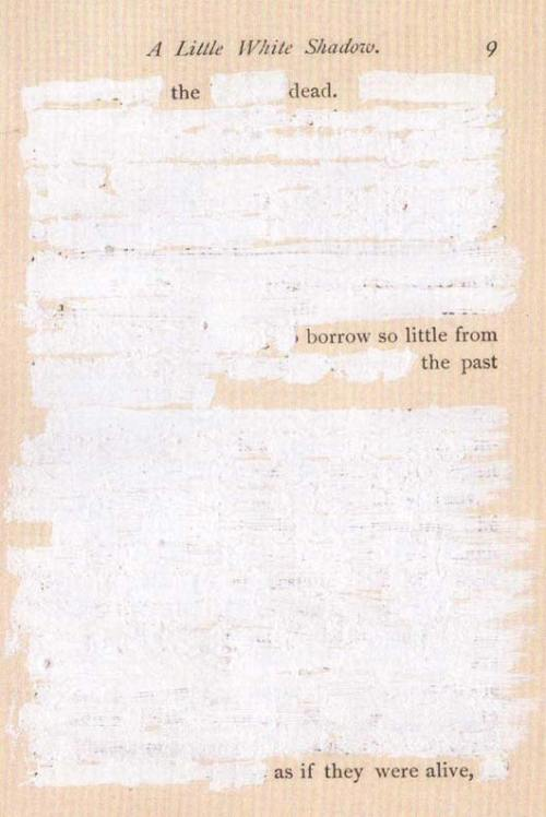 Ruefle-Mary-page2