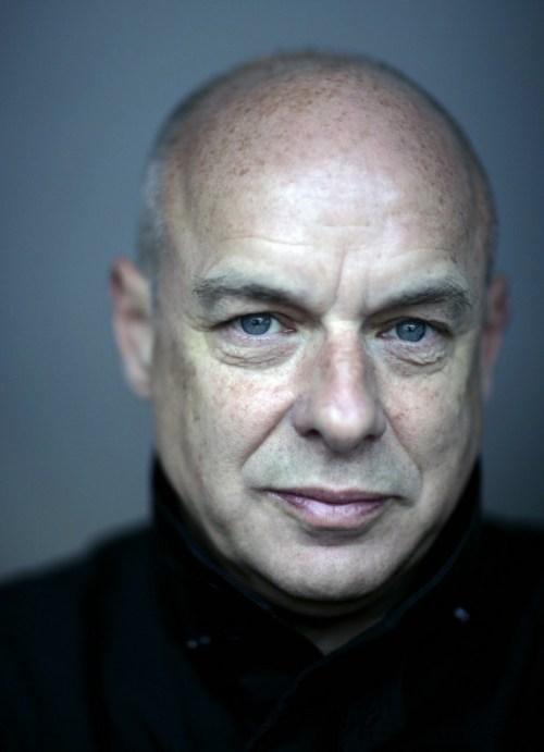 Brian-Eno-009970-741x1024
