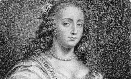 Margaret-Lucas-Cavendish-008