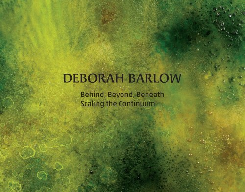 DeborahBarlowCOVER