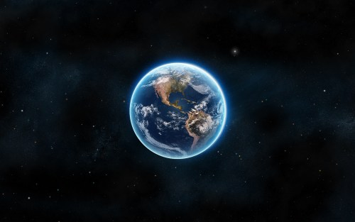 planet_earth_desktop_wallpaper-1
