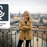 Podcast: Introducing The Stockholmer