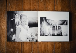 Small Of Wedding Photo Album