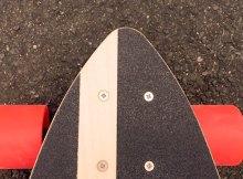 longlifeboard-slyced-longboard-test