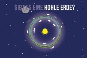 hollow-earth-hohle-erde