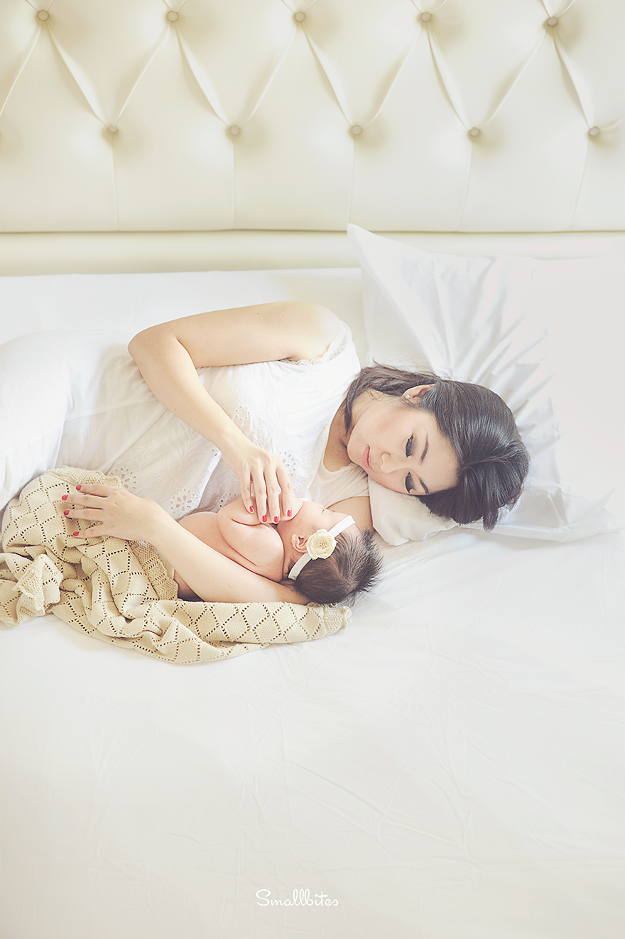 surabaya_newborn_session_kelly_1