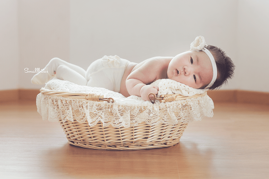 surabaya_newborn_session_kelly_14