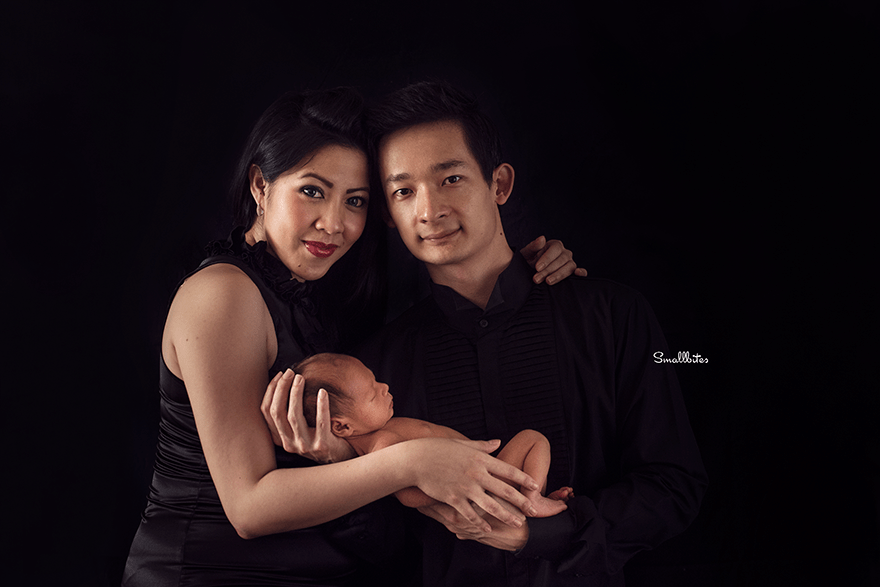 bangkok_newborn_Session_zeid_11