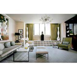 Small Crop Of Art Deco Interior Design