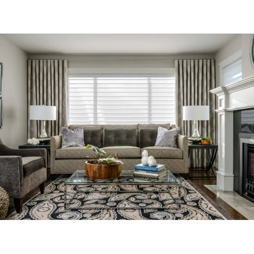 Medium Crop Of Curtains For Living Room