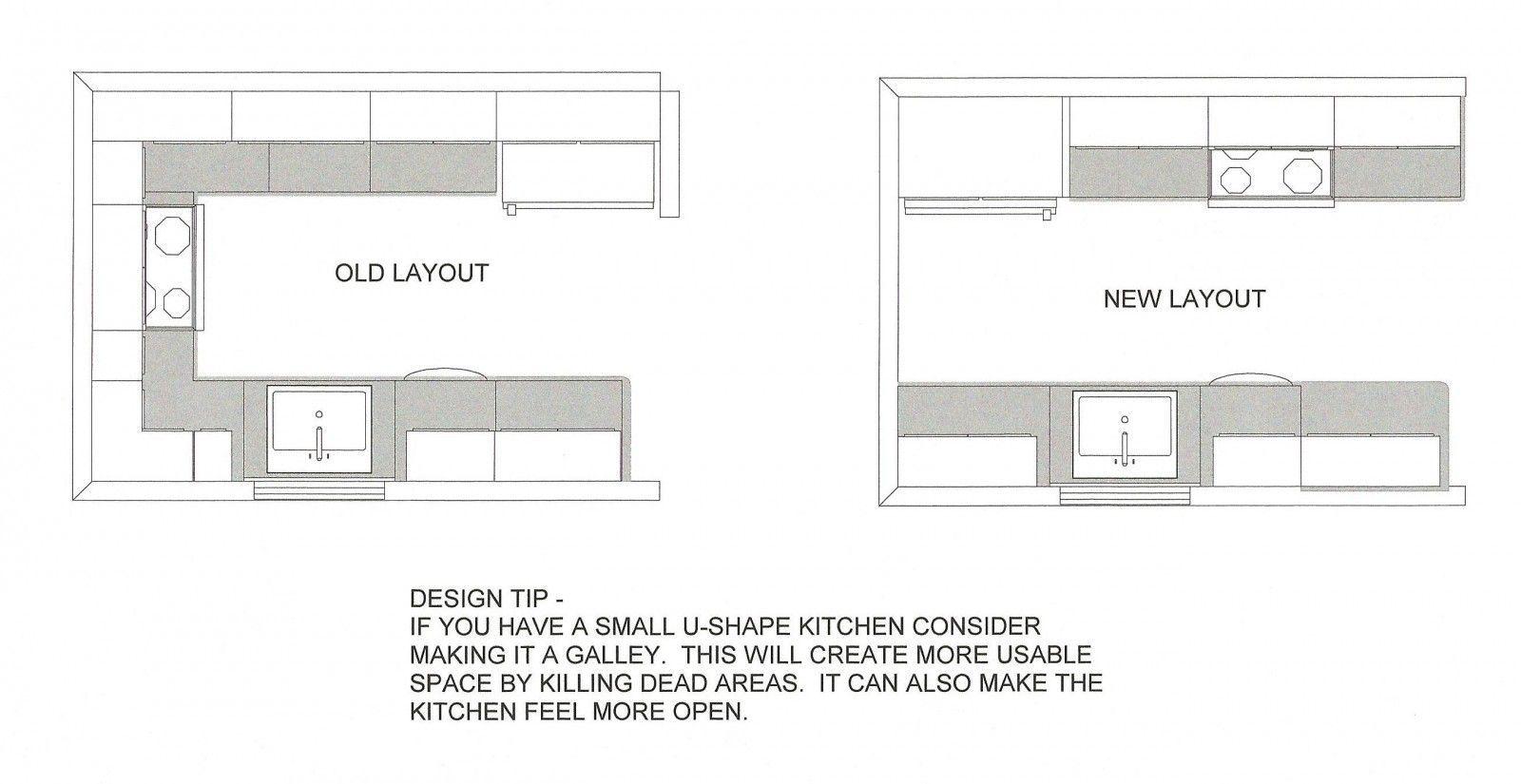 Fullsize Of Kitchen Floor Layout