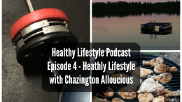 Podcast; Accountability Podcast; Accountability; Accountable; Workout Plan; Diet Plan; Weekly Plan; Spin Class; Cycling Swimming; Weightlifting; Elliptical Trainer; Kayak; Kayaking; Active Lifestyle; Fitness; Cycling; Diet; Salad; State Park; Camping; Hiking; Healthy Lifestyle Podcast