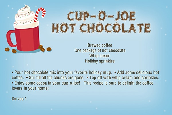 cupcakesandcutlery.com_hot_chocolate_recipe_printable:Layout 1