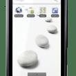Motorola Milestone_geschlossen