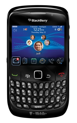 BlackBerry_Curve_8520_Frente_negro