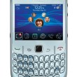 BlackBerry_Curve_8520_blanco_frente