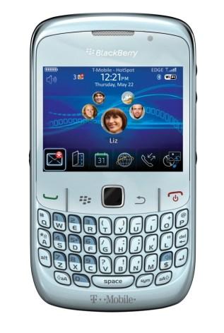 BlackBerry_Curve_8520_blanco_frente