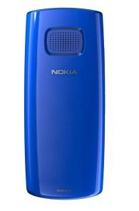 nokia-x1-00-blue-back