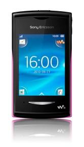 Sony-Ericsson-Yizo-028