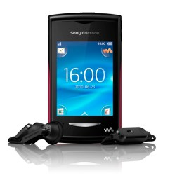 Sony-Ericsson-Yizo-039
