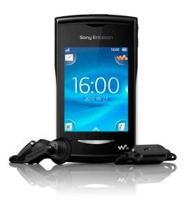 Sony-Ericsson-Yizo-051