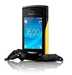 Sony-Ericsson-Yizo-059