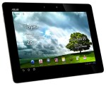 Asus confirma Jelly Bean para tablets Transformer Pad, Prime y Pad Infinity