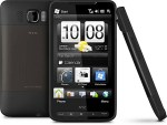 HTC HD2 recibe Android 4.1 Jelly Bean y se recibe de indestructible
