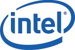 Intel trabaja en llevar Jelly Bean a procesadores Atom