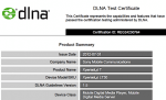 Sony LT30 Mint sería el Sony Xperia T