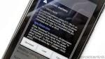 Motorola RAZR y RAZR MAXX comienzan a recibir Android 4.0 en Europa