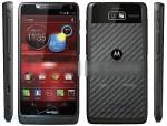 Motorola RAZR M 4G LTE filtrado