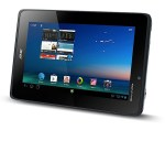 Tablet Acer Iconia Tab A110 de 7 pulgadas con Tegra 3 y Jelly Bean por 230 dólares