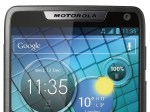 Motorola detalla actualizaciones a Android Jelly Bean