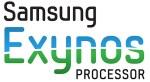 Samsung Galaxy S4 contaría con nuevo procesador Exynos quad-core